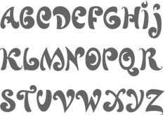 Links to some fonts compiled by Luc Devroye. Chalkboard Writing, Writing Fonts, Sign Writing, Hand Lettering Alphabet, Alphabet Art, Calligraphy Alphabet, Creative Lettering, Graffiti Lettering, Monogram Letters