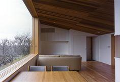 八島建築設計事務所 Yashima architect and associates     西鎌倉の家 / Nishikamakura house