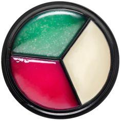 Make Up Store Lipcare Mix