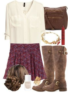Love this outfit! Teen Wolf Fashion, Teen Wolf Outfits, Fashion Tv, Girls Fashion Clothes, Fashion Outfits, Womens Fashion, Teen Wolf Allison, Lydia Martin Outfits, Looks Teen