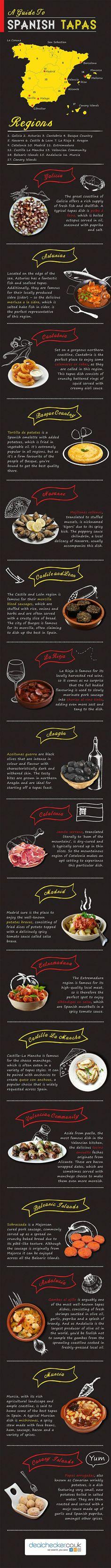 75 Paella Spanish Food Ideas Spanish Food Food Paella