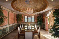 The Villa Fiona – $8,395,000
