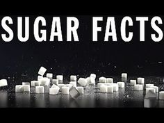 Sugar: Get the Facts: Healthy Eating - http://trolleytrends.com/health-fitness/sugar-get-the-facts-healthy-eating