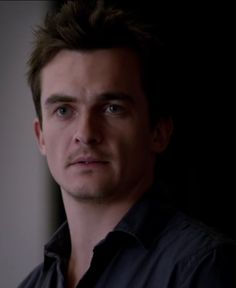 Rupert Friend Rupert Friend, Claire Danes, How To Be Likeable, Film Director, Pretty People, Bellisima, Actors & Actresses, Beautiful Men, Sexy Men
