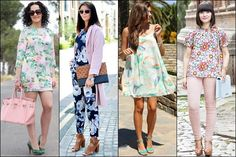 c5d9e575919 How to Wear Pastels for Different Occasions and Styles Soft Colors