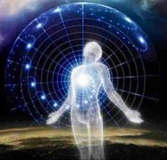 LoveHasWon Special Message ~ Divine Empowerment, Divine Light Is The E.R By Archeia Faith, of The First Contact Ground Crew Team, discover
