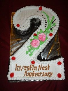 Congos InvestInNest !! Celebrated 2nd anniversary of Pune branch that witnesses wonderful journey of the InvestInNest