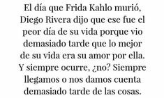 Stupid Love, Sad Love, Diego Rivera, Some Good Quotes, Best Quotes, Sentences, Nostalgia, Mood, Lettering
