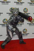 Wizard World Chicago Comic Con 2015 Photos 3.243 by transformersnewfan