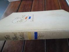 Buy The Royal Hostess -  South Africa's own Cookbook  Rare vintage 1958 Hardback illus ed. for R75.00