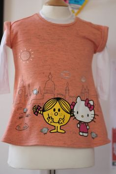 There be Kitty in them there hills Superman Movies, Batman And Superman, Miss Me Outfits, Hello Kitty Jewelry, Mr Men, Cat Makeup, Cable Knit Cardigan, White Fur, Little People
