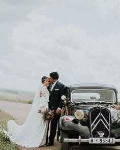 Resaca bodera! Gracias Amor&Juanma por una boda tan bonita y por compartir vuestro amor con nosotros! Gracias Córdoba, por lo bien que nos…