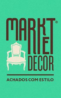 Market Decor