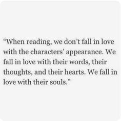 The Personal Quotes - Love Quotes , Life Quotes , Relationships Book Memes, Book Quotes, True Quotes, Qoutes, Quotes Quotes, Daily Quotes, Mean Quotes, Fiction Quotes, Lovers Quotes