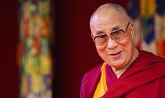Dalai Lama dezvaluie reteta secreta care iti reda energia! Afla cum vei putea fi plin de viata!