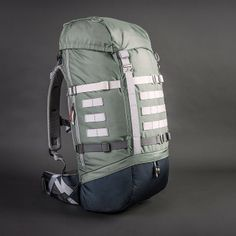 0fcf701a8 Heimplanet Rucksack in Old Astronaut colors Designer Backpacks, Rucksack  Backpack, Casual Bags, Briefcase