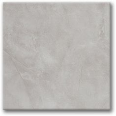 Pukkila Laattakuvaa  tuotteelle: Trendstone - Grigio 60x60, 67e