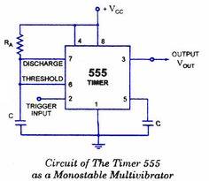 Electronics Basics, Electronics Projects, Hack Internet, Electrical Engineering, Physics, Electronic Circuit, Diagram, Technology, Digital