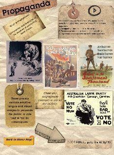 propaganda Multimedia, Workshop, Tech, Website, Books, Musica, Atelier, Libros, Work Shop Garage