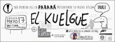 Agenda de Recitales Mayo 2014  Sábado 17/05 (Eventos Destacados) Entrá en el Blog de CGCWebRadio y enterate de todo!!! Twitter Seguinos en: @CGCWebRadio Argentina (https://twitter.com/CGCWebRadio) Facebook Hacete Fan en: /CGCWebRadio (https://www.facebook.com/CGCWebRadio)