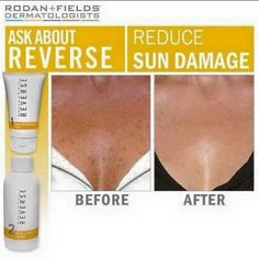 Toad Hall is now an Executive Consultant for Rodan + Fields Skincare line!! Anyone interested in reducing wrinkles , fine lines and repairing sun damage and adding brightness to your skin then stop by our store or leave your email in a comment and we will send you info!