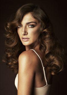 2-Marie_Uva by Hair Expo, via Flickr