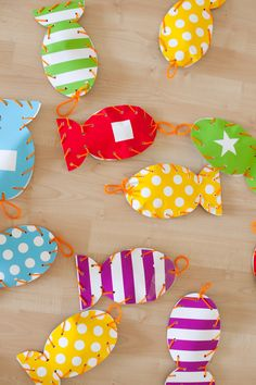 Family fun - fishing game with free printables from Frog Prince Paperie #freeprintables