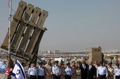 Netanyahu tells Obama 'No Thank You'…Perhaps   Washington Times Communities