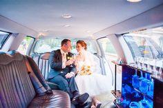 Lauren & Austin Wedding Car Hire, Our Wedding, Weddings, Fun, Wedding, Marriage, Hilarious
