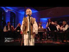 Slovensko advent 2014 - SĽUK (zostrih) - YouTube Advent, Youtube