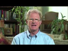 Ed Begley Jr: Many Studies Link Fluoride to Reduced IQ and effects of fluoride on the pineal gland Health And Fitness Articles, Health And Wellness, Ed Begley, I Love America, A Way Of Life, Environmental Health, I Need To Know, Physiology, Public Health