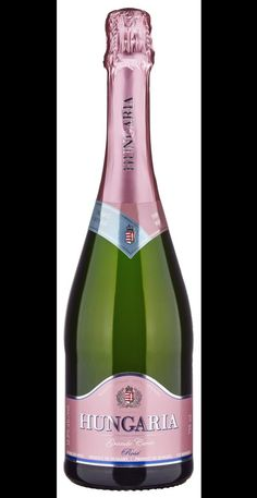30 champagnes et mousseux pour le temps des fêtes|Yves Mailloux