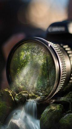 I like Pictures Photoshop Photography, Creative Photography, Amazing Photography, Art Photography, Photomontage, Merci Gif, Deco Cinema, Illusion Photography, Miniature Photography
