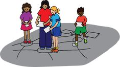 Reinforcing numeracy through a Sorting Network - CS Unplugged Computational Thinking, Summer Courses, Unit Plan, Numeracy, Stem Activities, Computer Science, Sorting, Two By Two, The Unit