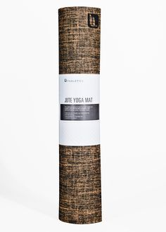 My yoga mat is looking pretty worn...thinking this needs to be on my wish list for xmas this year!  #FableticsWishList #ambsdr