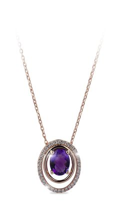 #pendant #amethyst  #liali #dubai #gift #Nouf #CelebrateLoveCelebrateLiali