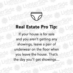Which is your favorite? Real Estate Book, Real Estate Memes, Real Estate Tips, Real Estate Companies, Simon Property Group, Las Vegas Homes, Las Vegas Real Estate, 1 Real, Home Ownership