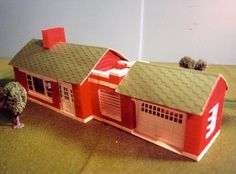 American Plastic Bricks - I never seemed to have enough to build a complete building Childhood Toys, Childhood Memories, Valley Ranch, Old Advertisements, Old Toys, Bricks, Vintage Toys, Kids Playing, Plastic