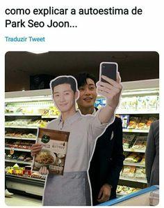 Noah Meme, K Meme, Bts Memes, Korean K Pop, Korean Drama, Dramas, Fanfic Kpop, Animal Room, Seo Joon