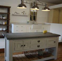 Furniture Gallery - Eastburn Furniture