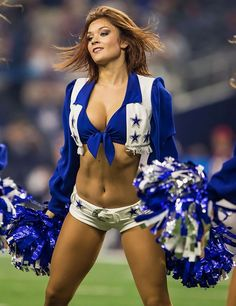 Image result for dallas cowboys cheerleaders https://www.fanprint.com/licenses/minnesota-vikings?ref=5750