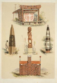 Polynesian People, Polynesian Culture, Island 2, Small Island, Once Were Warriors, Ohm Tattoo, Cloudy Bay, Maori People, Maori Designs