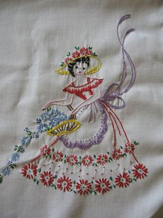 /dwheat816/embroidery/ BACK over 600 pins southern belle