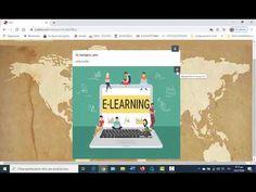 Learning, Youtube, Kids, Studying, Teaching, Youtubers, Youtube Movies, Onderwijs