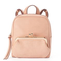 LC Lauren Conrad Jardin Mini Backpack, Med Pink Tote Purse, Tote Handbags, Winter Fashion Casual, Cool Backpacks, Mini Backpack, Lc Lauren Conrad, Luxury Handbags, Fashion Backpack, Fashion Accessories