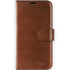 Magnet Wallet+ Galaxy Plus Brown iDeal of SwedeniDeal of Sweden accessories Samsung Galaxy Cases Iphone 7 Plus, Iphone 11, Iphone Cases, Camera Accessories, Cell Phone Accessories, Leather Accessories, Apple Iphone 6, Samsung Galaxy S5 Mini, Color Correction