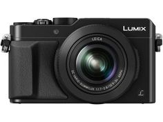 Are you a professional vlogger or a newbie in vlogging? As a professional, you may look for a high-quality vlogging camera. For the newbies choosing the perfect vlogging camera is really very important. I have made a good research on the existing cameras in the market and picked the top 3 vlogging cameras.I have picked the Panasonic vlogging camera for you considering different functionalities.