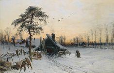 Картинки по запросу Ludvig Munthe