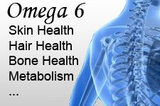 Bone Health, Hair Health, Fish Oil Benefits, Omega 3, Good To Know, Metabolism, Healthy Living, Benefits Of Fish Oil, Healthy Life