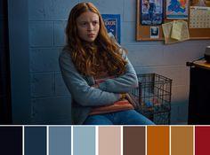 color in film colour palettes - color in film - color in film colour palettes - color in film meaning - color in film cinema - film color palette - film color - color film photography - film color grading Movie Color Palette, Colour Pallette, Colour Schemes, Movies In Color, Color In Film, Palettes Color, Cinema Colours, Cinematic Photography, Film Photography
